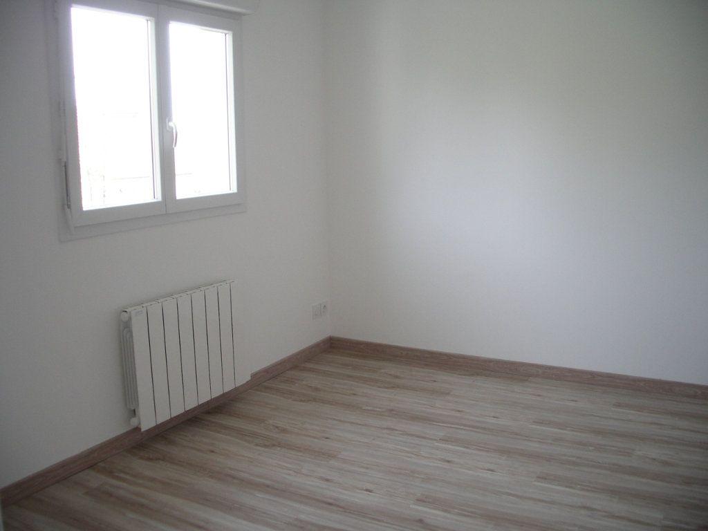 Appartement à vendre 2 47.1m2 à Abondant vignette-6