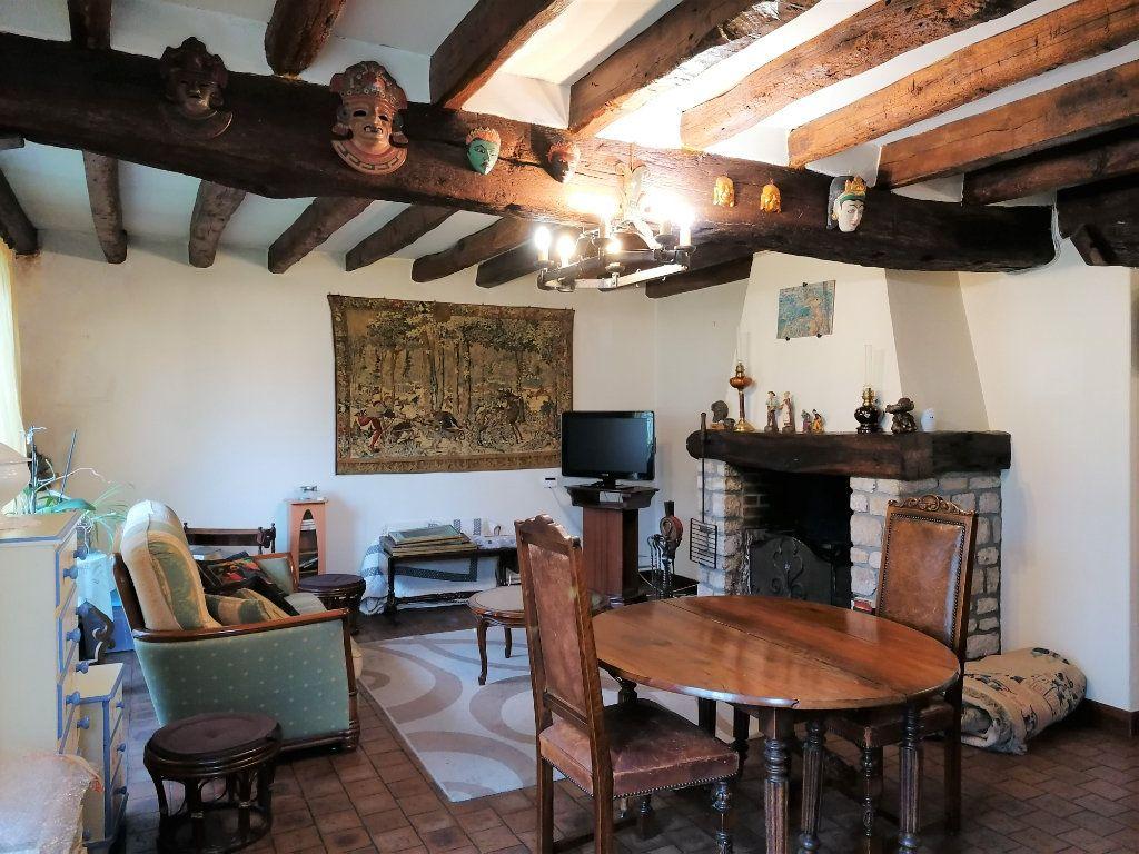 Maison à vendre 5 130m2 à Vert vignette-4