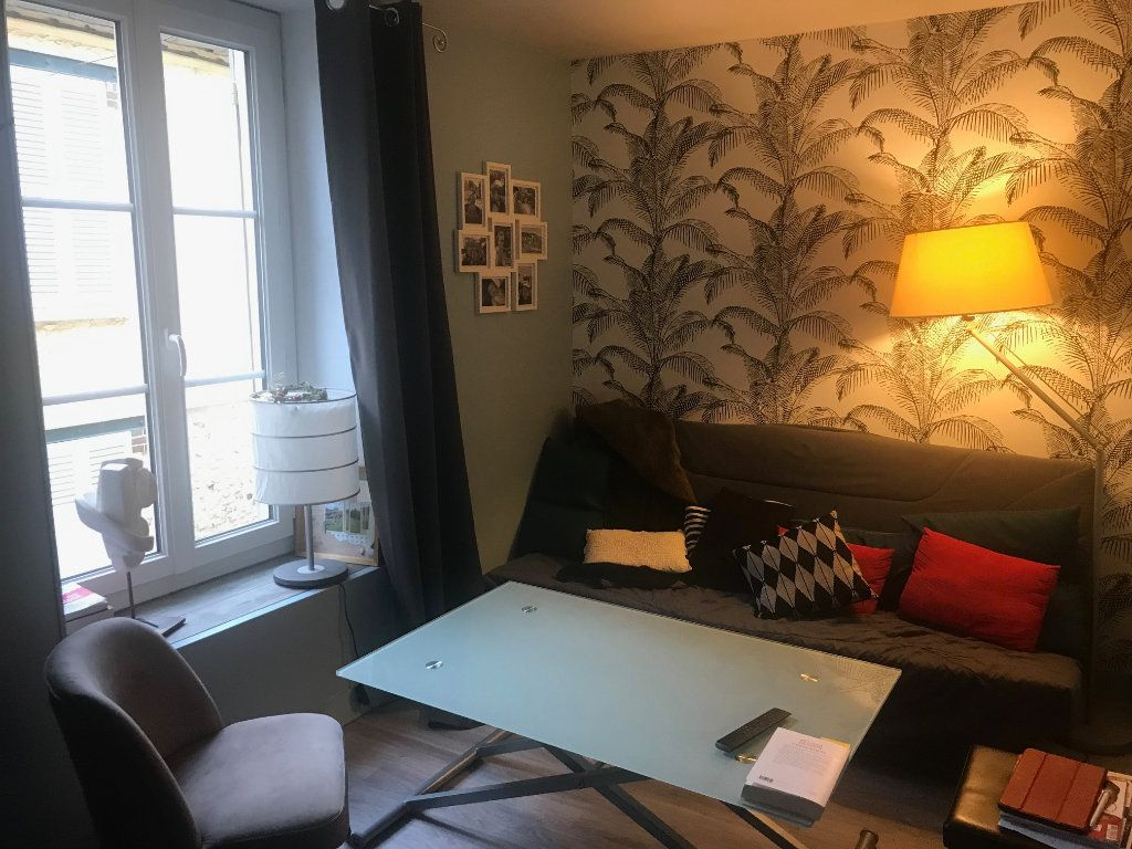 Appartement à vendre 3 67m2 à Houdan vignette-6