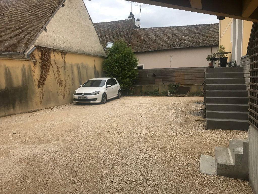 Appartement à vendre 3 67m2 à Houdan vignette-9