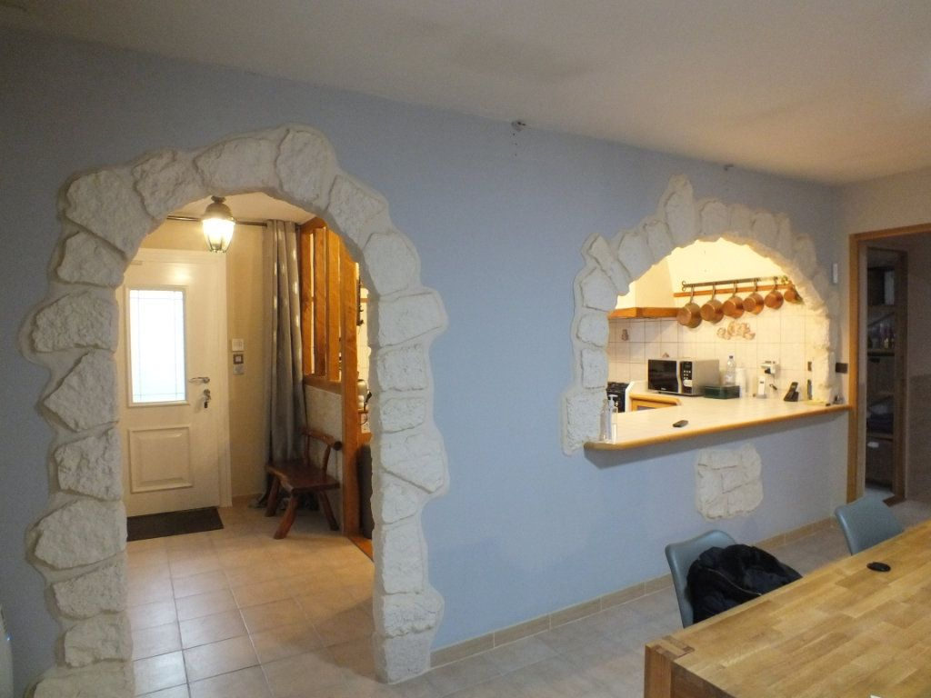 Maison à vendre 4 95m2 à Bréval vignette-4
