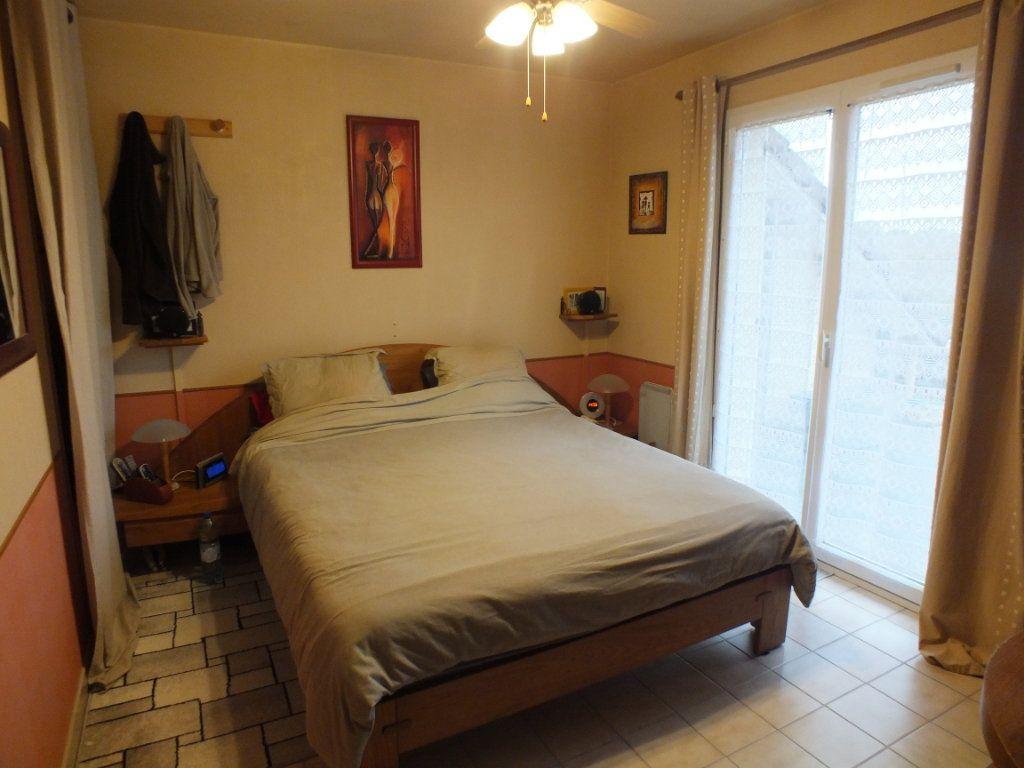 Maison à vendre 4 95m2 à Bréval vignette-6