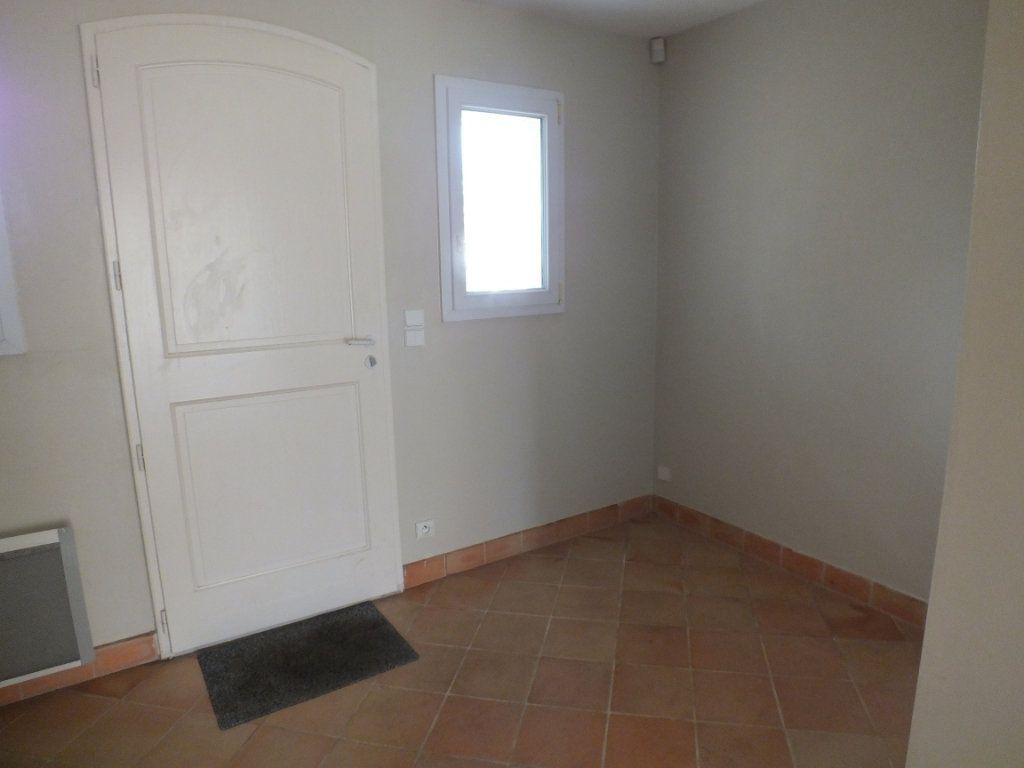 Maison à vendre 5 122m2 à Ivry-la-Bataille vignette-5