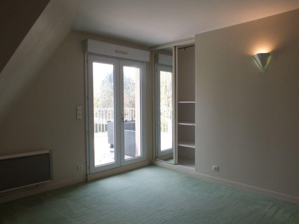Maison à vendre 5 122m2 à Ivry-la-Bataille vignette-9