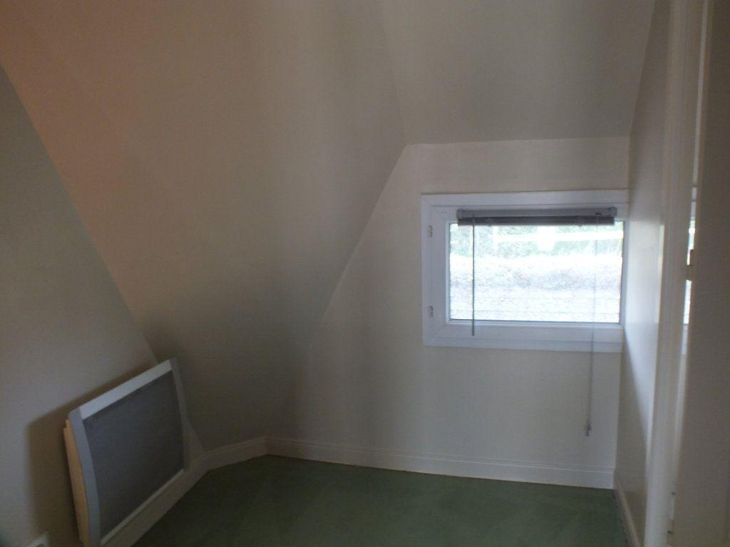 Maison à vendre 5 122m2 à Ivry-la-Bataille vignette-12