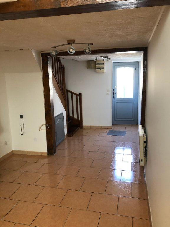 Maison à louer 4 43.33m2 à Houdan vignette-2