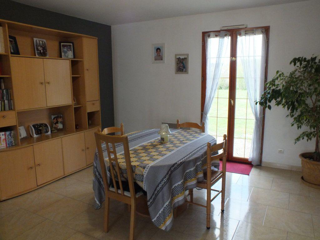 Maison à vendre 4 83.29m2 à Marcilly-sur-Eure vignette-4