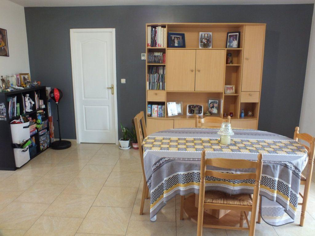 Maison à vendre 4 83.29m2 à Marcilly-sur-Eure vignette-6