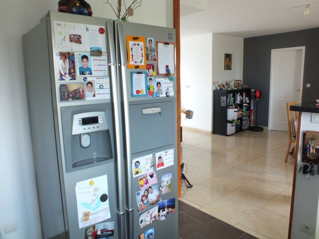 Maison à vendre 4 83.29m2 à Marcilly-sur-Eure vignette-15