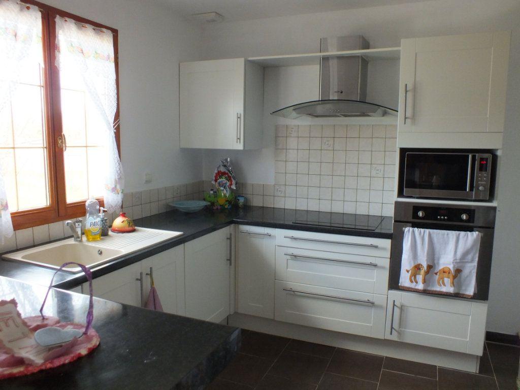 Maison à vendre 4 83.29m2 à Marcilly-sur-Eure vignette-16