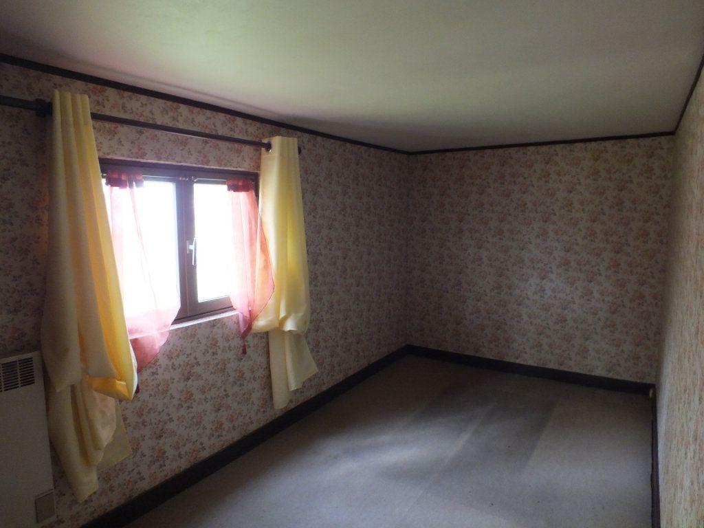 Maison à vendre 6 100m2 à Garennes-sur-Eure vignette-9