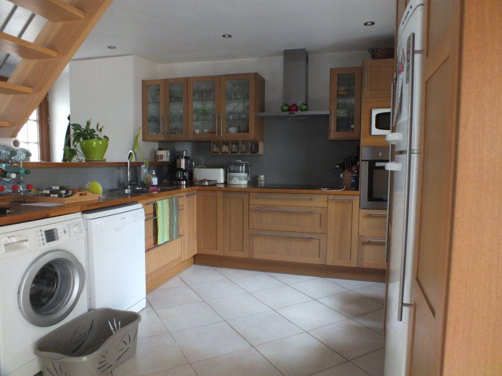Maison à vendre 3 96m2 à Anet vignette-2