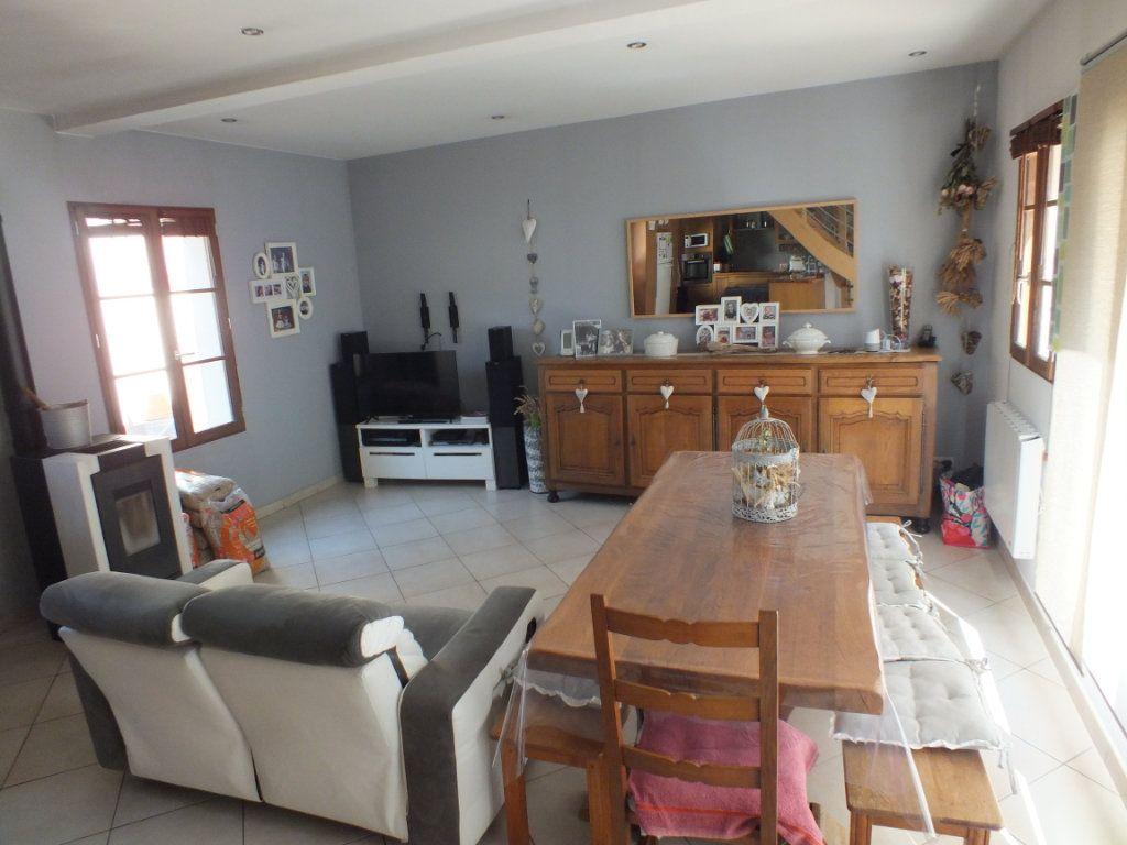 Maison à vendre 3 96m2 à Anet vignette-3