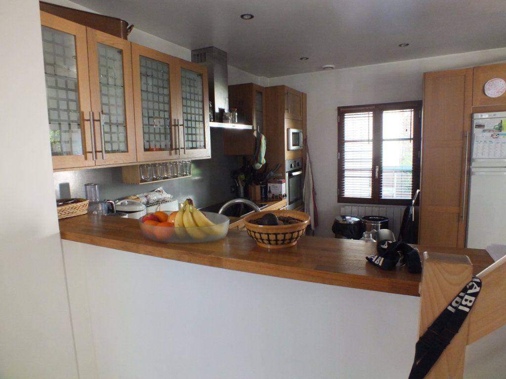 Maison à vendre 3 96m2 à Anet vignette-4