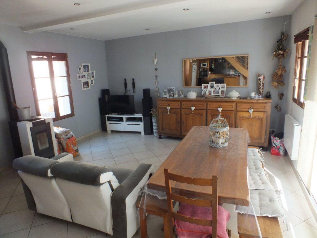 Maison à vendre 3 96m2 à Anet vignette-9