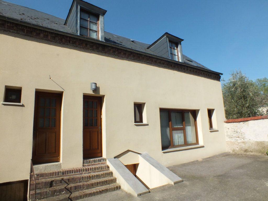 Maison à vendre 3 96m2 à Anet vignette-10
