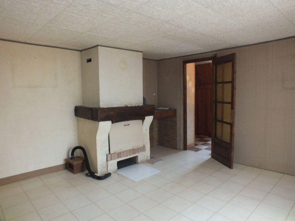 Maison à vendre 3 90m2 à Garennes-sur-Eure vignette-6