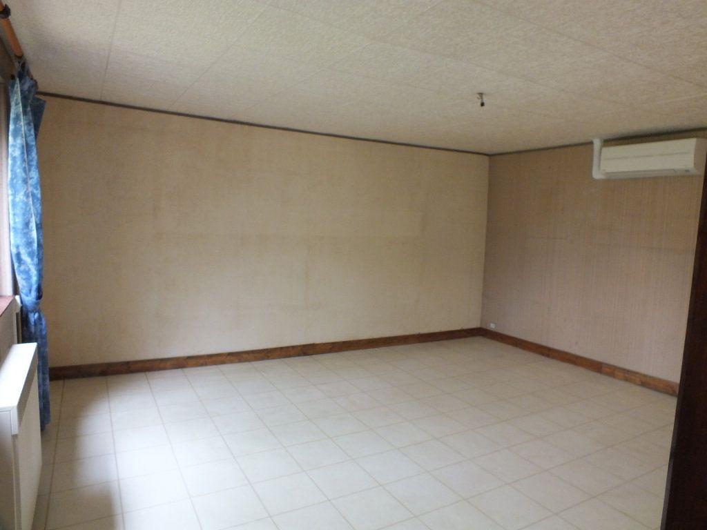 Maison à vendre 3 90m2 à Garennes-sur-Eure vignette-7
