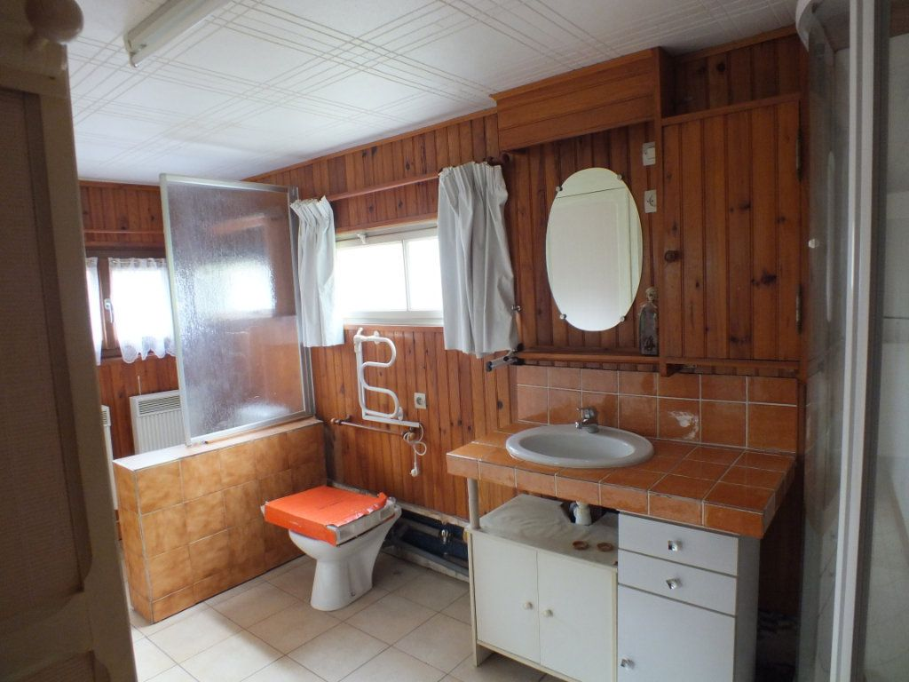 Maison à vendre 3 90m2 à Garennes-sur-Eure vignette-8