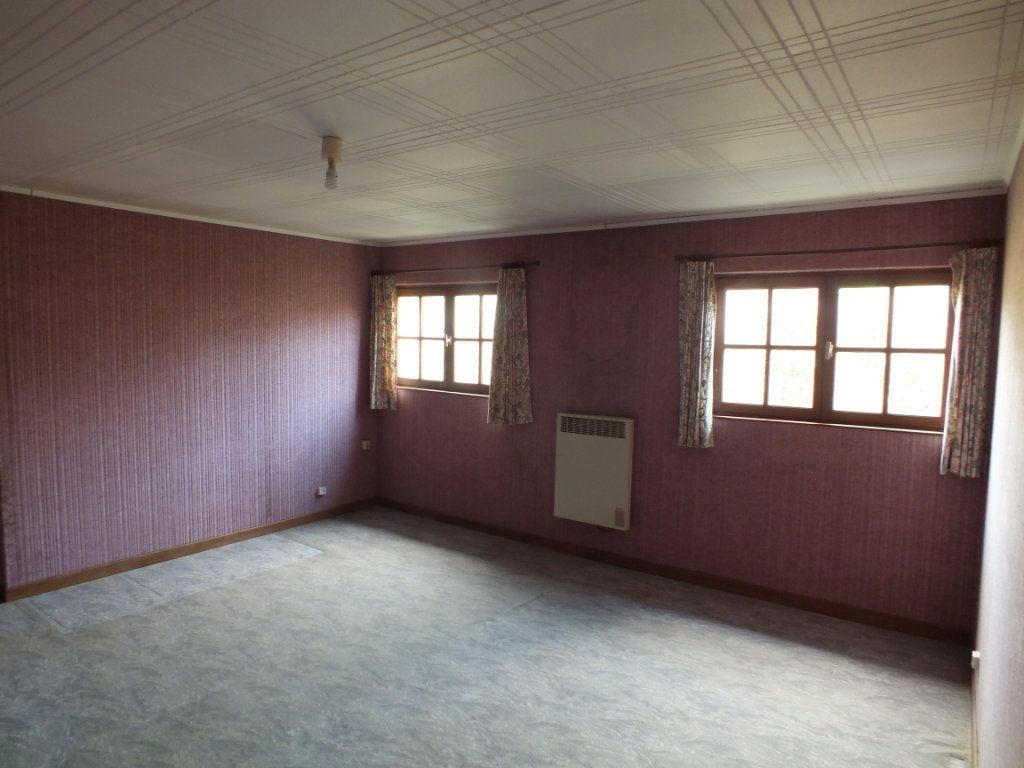 Maison à vendre 3 90m2 à Garennes-sur-Eure vignette-10