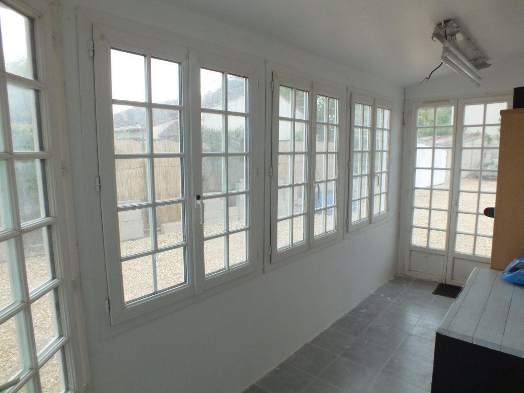 Maison à vendre 3 65m2 à Ivry-la-Bataille vignette-7