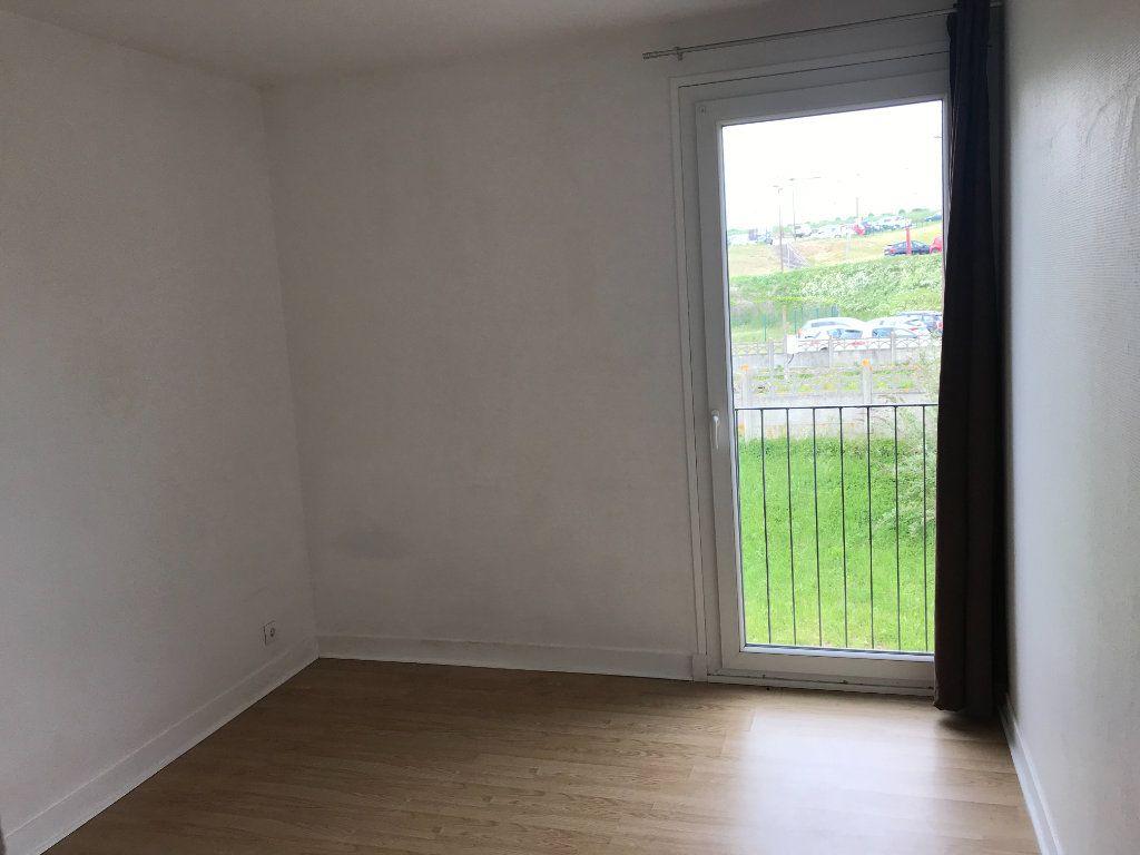 Appartement à vendre 4 75m2 à Houdan vignette-6