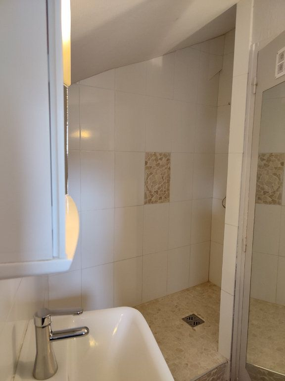 Appartement à louer 2 43m2 à Houdan vignette-11