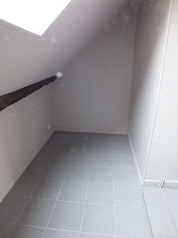 Appartement à louer 2 32m2 à Houdan vignette-4
