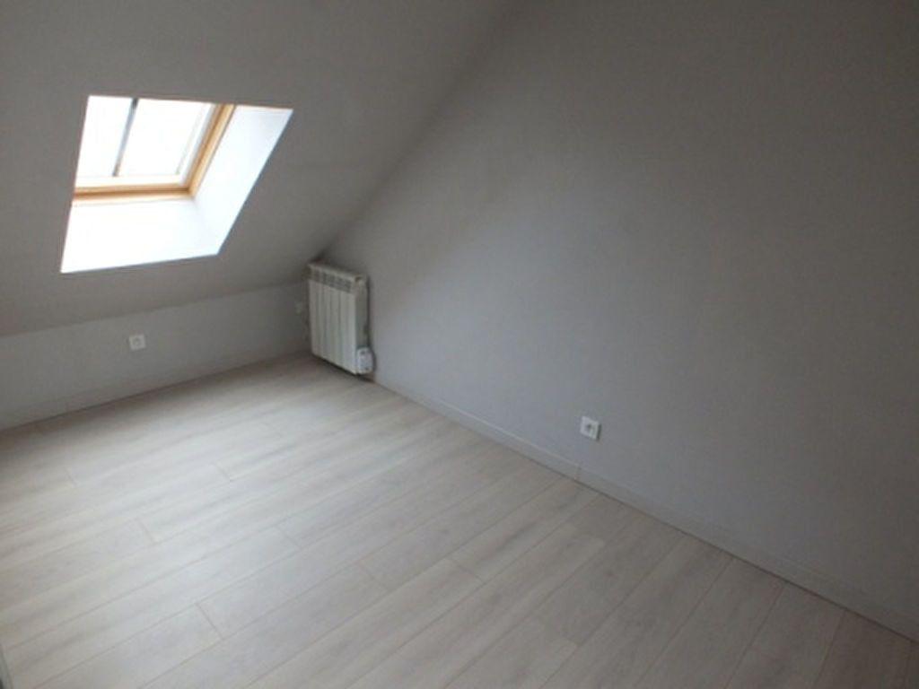 Appartement à louer 2 32m2 à Houdan vignette-5