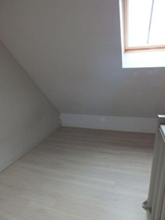 Appartement à louer 2 32m2 à Houdan vignette-6