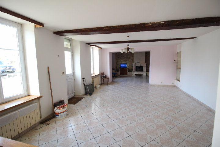 Maison à vendre 5 167m2 à Lizy-sur-Ourcq vignette-1