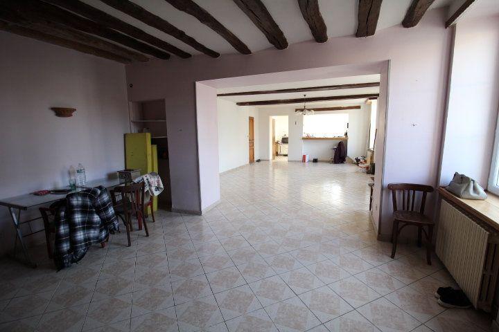 Maison à vendre 5 167m2 à Lizy-sur-Ourcq vignette-2