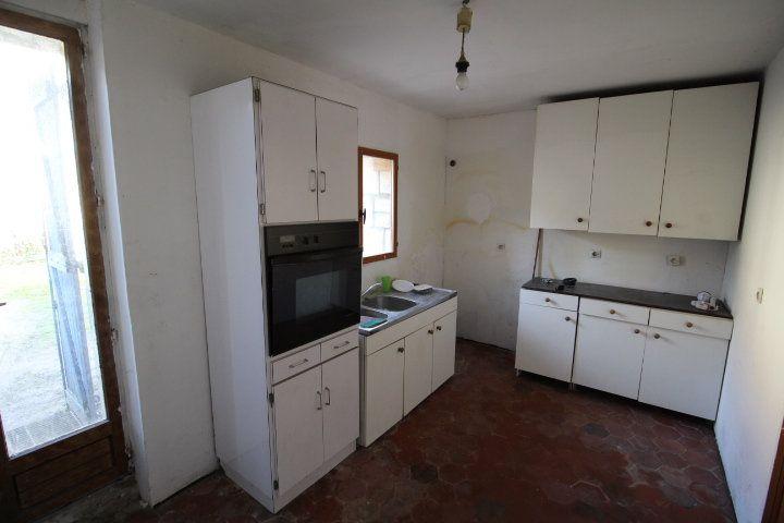Maison à vendre 5 167m2 à Lizy-sur-Ourcq vignette-3