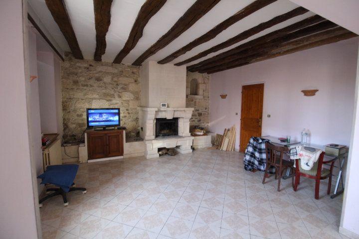 Maison à vendre 5 167m2 à Lizy-sur-Ourcq vignette-4