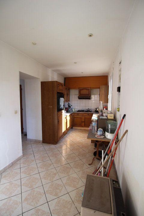Maison à vendre 5 167m2 à Lizy-sur-Ourcq vignette-5