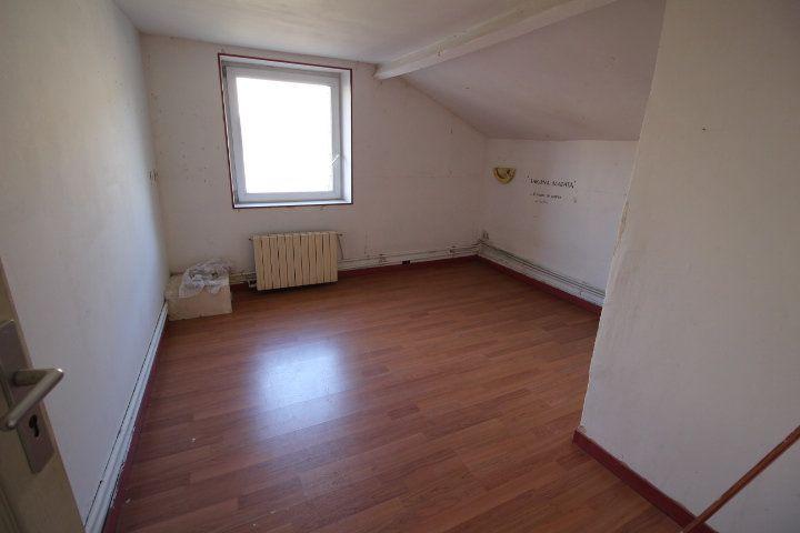 Maison à vendre 5 167m2 à Lizy-sur-Ourcq vignette-6