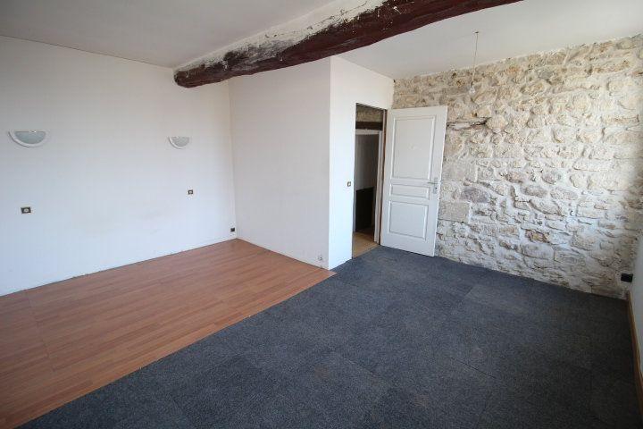 Maison à vendre 5 167m2 à Lizy-sur-Ourcq vignette-7