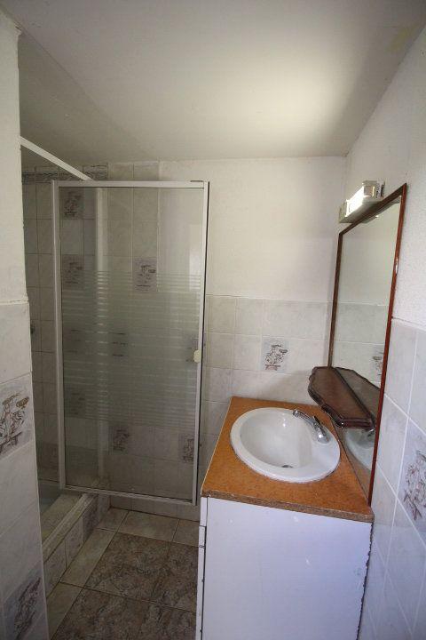 Maison à vendre 5 167m2 à Lizy-sur-Ourcq vignette-9