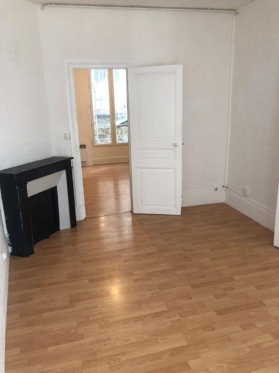 Appartement à louer 2 50.92m2 à Meaux vignette-2