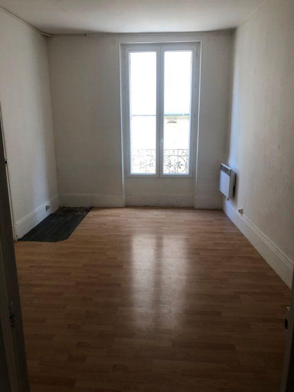 Appartement à louer 2 50.92m2 à Meaux vignette-4