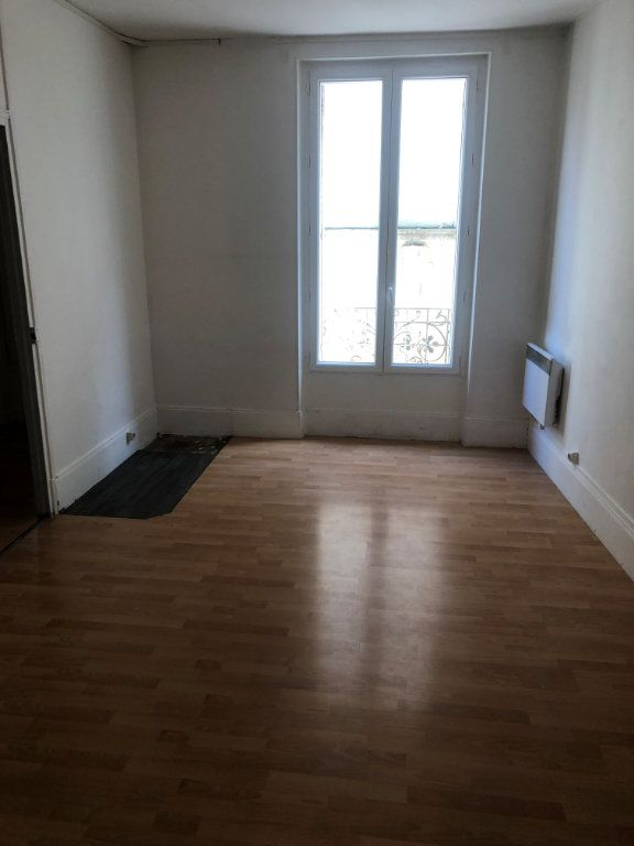 Appartement à louer 2 50.92m2 à Meaux vignette-5