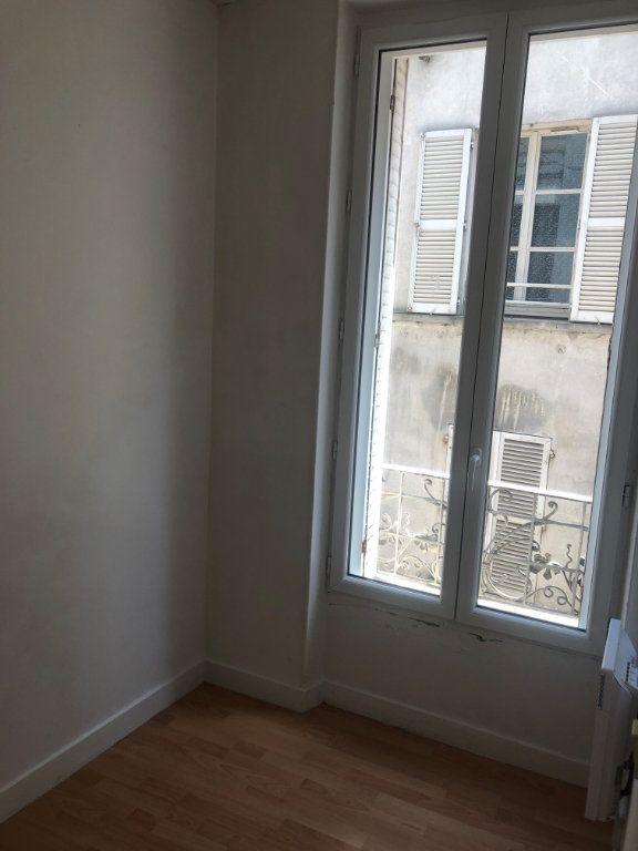 Appartement à louer 2 50.92m2 à Meaux vignette-6