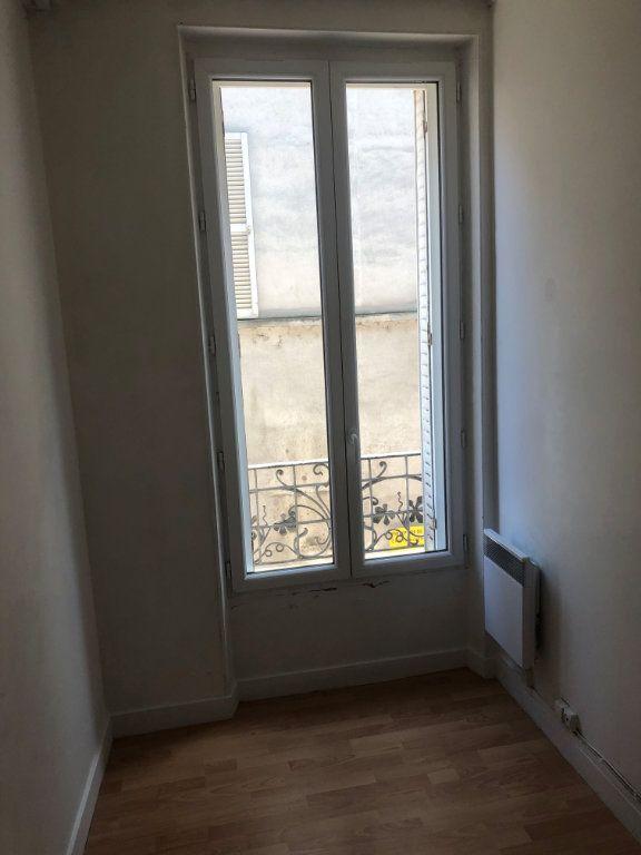 Appartement à louer 2 50.92m2 à Meaux vignette-7