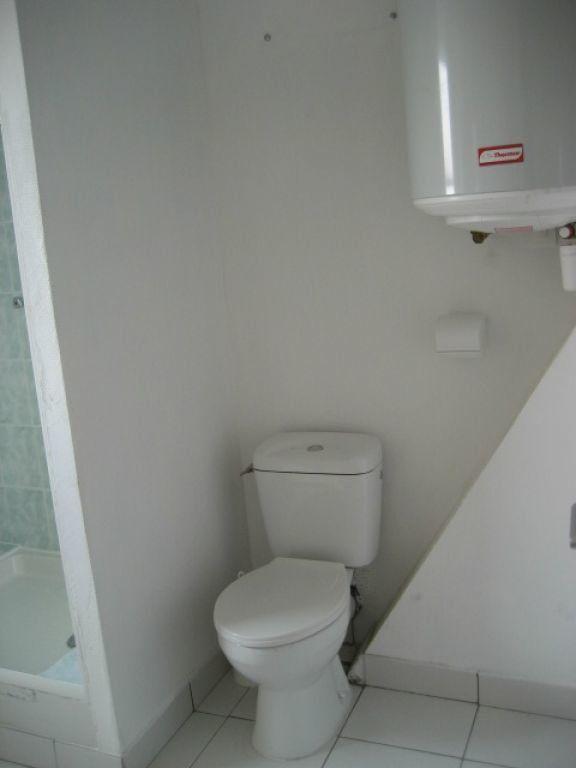 Appartement à louer 2 40.03m2 à Lizy-sur-Ourcq vignette-3
