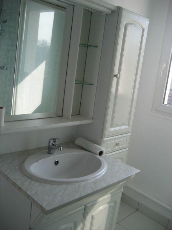 Appartement à louer 2 40.03m2 à Lizy-sur-Ourcq vignette-4