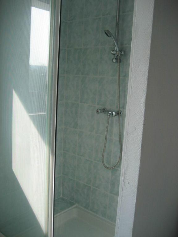 Appartement à louer 2 40.03m2 à Lizy-sur-Ourcq vignette-5