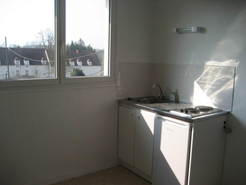 Appartement à louer 2 40.03m2 à Lizy-sur-Ourcq vignette-6