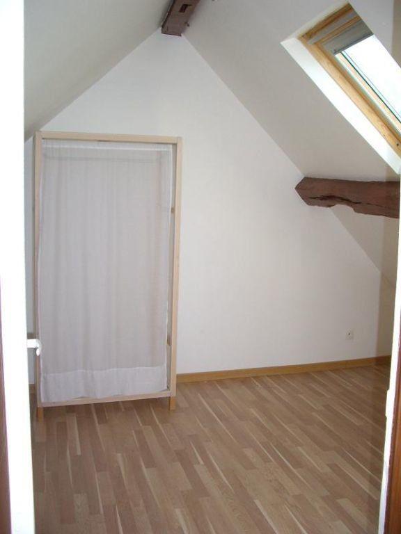 Appartement à louer 3 43.9m2 à Meaux vignette-3