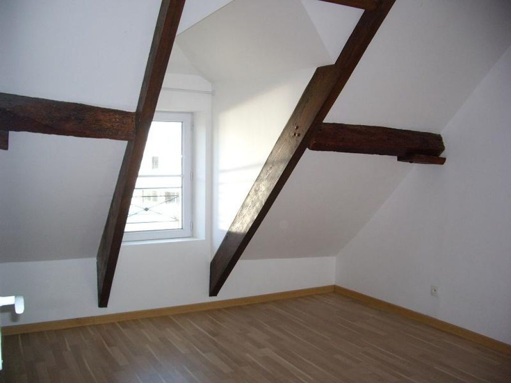 Appartement à louer 3 43.9m2 à Meaux vignette-4