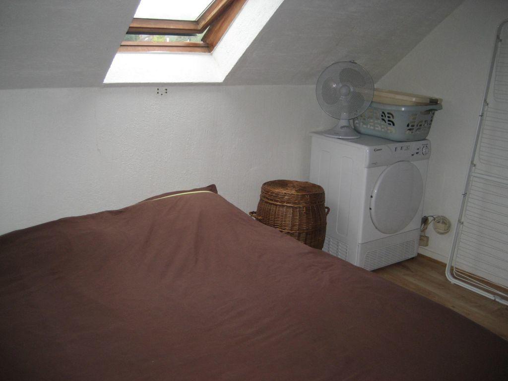 Appartement à louer 2 36.6m2 à Varreddes vignette-4